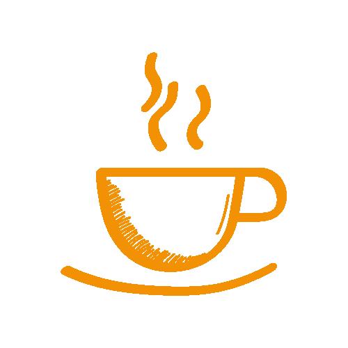 Zámecká kavárna otevírá …