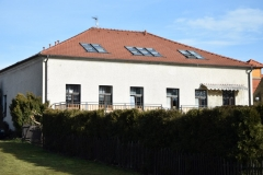 budova č.p. 21 Odlochovice (2)